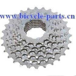 Sell China Bicycle Freewheel