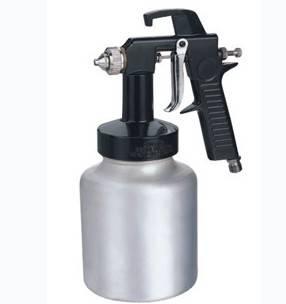 Spray gun(S112A)