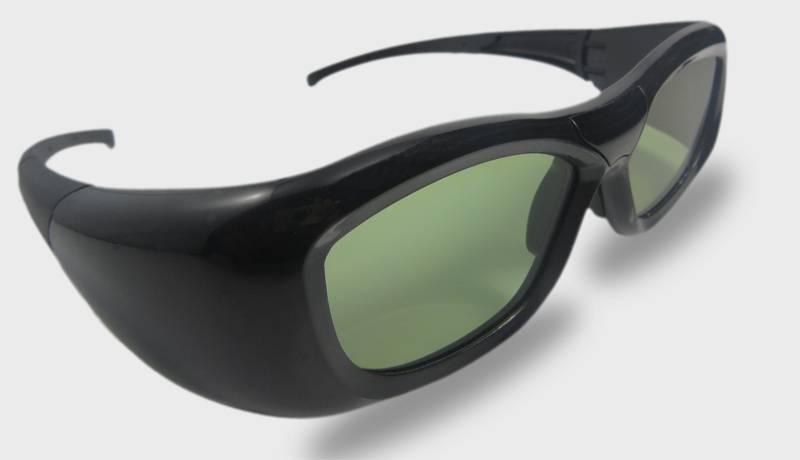 active 3d glasses for 3D TV,Sony, Samsung,Panasonic,Toshiba,Sharp