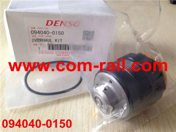 original DENSO PCV valve 094040-0150 spare parts