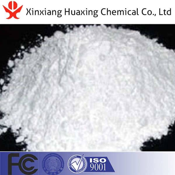 Water Treatment/Detergent sodium trimetaphosphate powder