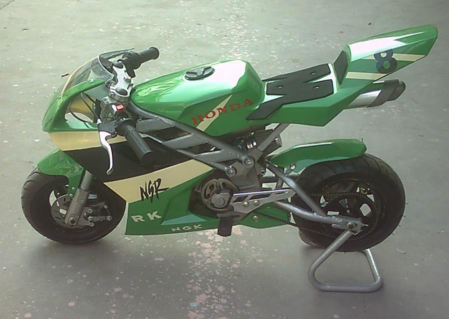 sell pocket bike,racing bike