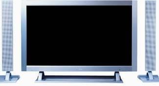 Sell Artcool Plasma tv