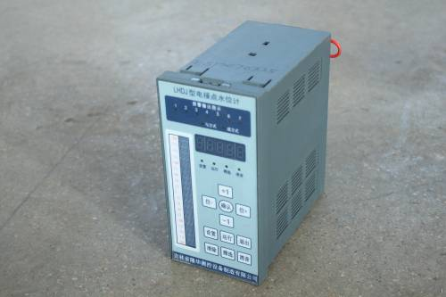 sell display instrument