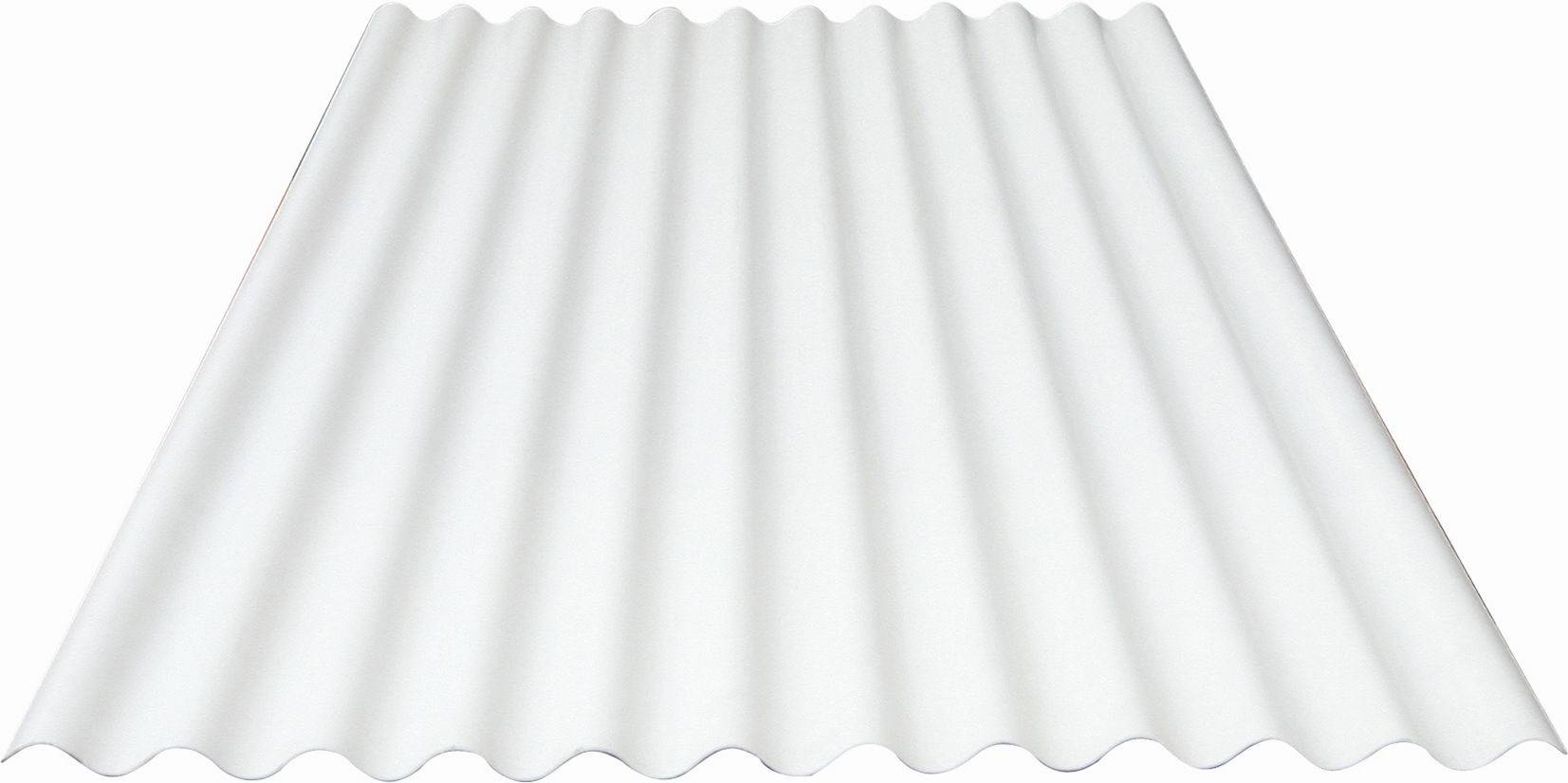 Sell Corrugated Pvc Roofing Sheets Manufacturer Supplier