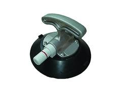 Pump Style Suction Cup