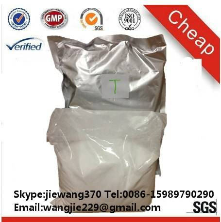Testosterone,99% assay,delivery guarantee