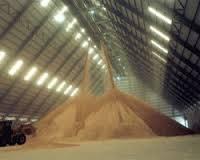 Sugar ICUMSA 45 - BRAZIL