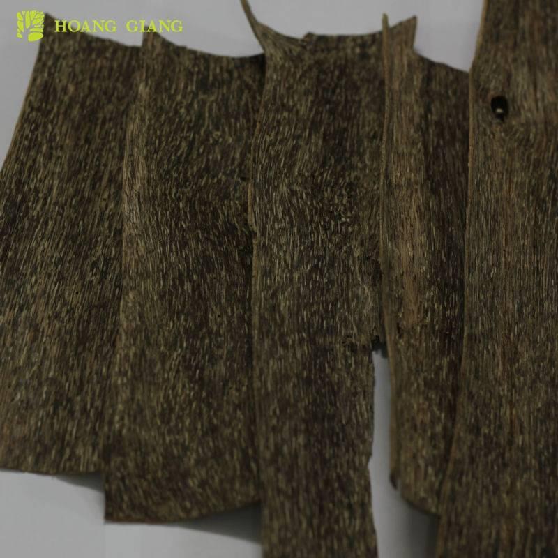 High quality Vietnam Agar wood chips Grade A 1mm