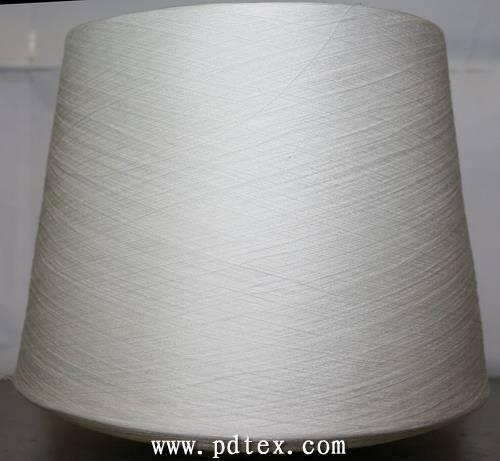60ne/ 100% viscose yarn