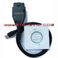Data Version 20091201 lastest version VAG COM V912,VAG 912,VCDS V912 scanner launch x431 code reader