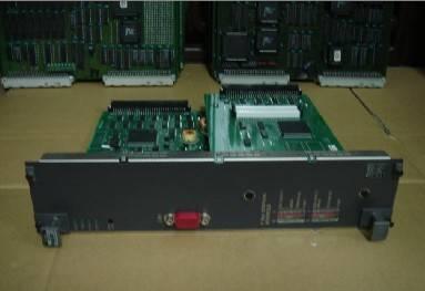 YOKOGAWA CPU 345D