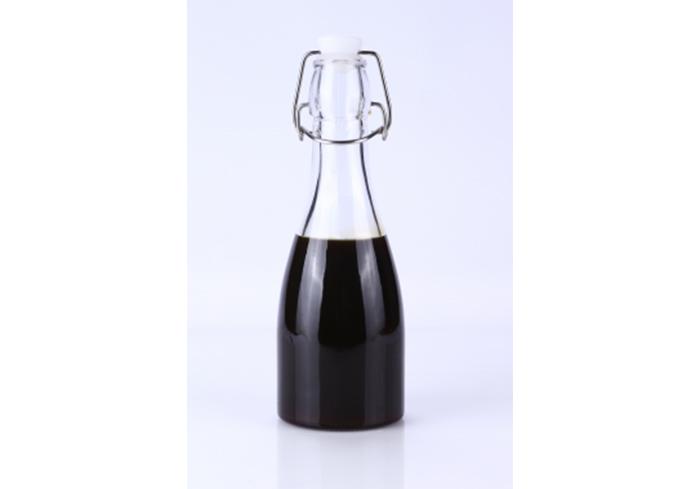 Food Grade Non GMO Soya Lecithin Liquid HXY-N1SP