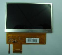lcd for ndsl