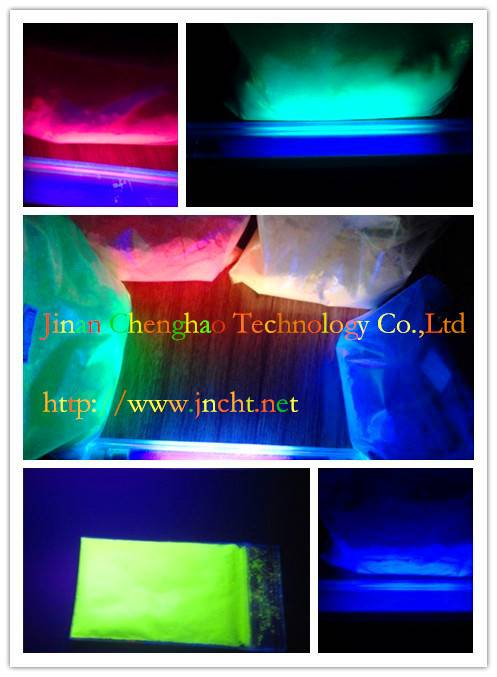 UV Fluorescent Pigment/currency notes UV Fluorescent Pigment