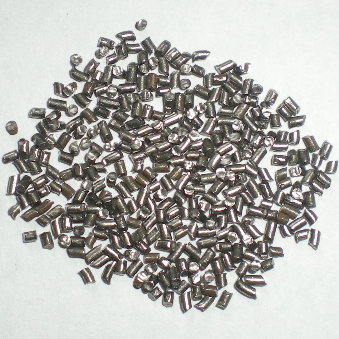 Good Quality Steel Cut Wire 1.5mm