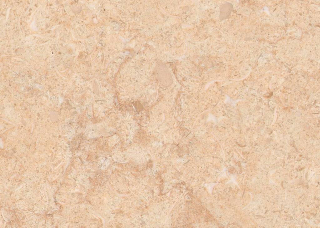 Fantasia Flower marble - Egyptian Marble - tiles and slabs