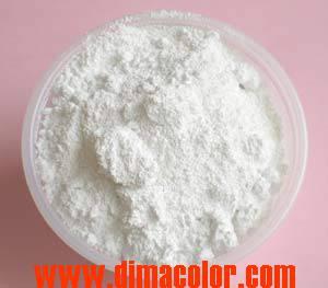TITANIUM DIOXIDE ANATASE A110 / TiO2