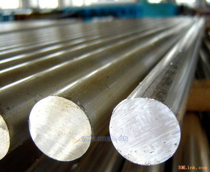 Chinese manufacturer aluminum sheets