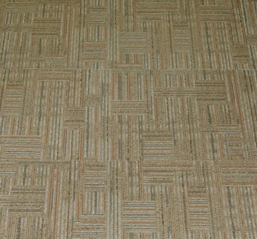 Unideco Luxury Vinyl Tile 1213