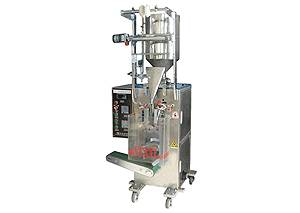 LIQUID AUTOMATIC PACKAGING MACHINES DXDY60/B