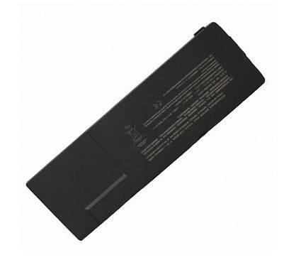 SNY battery for SONY VPCSA2SGX VPCSA2CFX VPCSA2BGX VPCSB11FX BPS24 BPL24