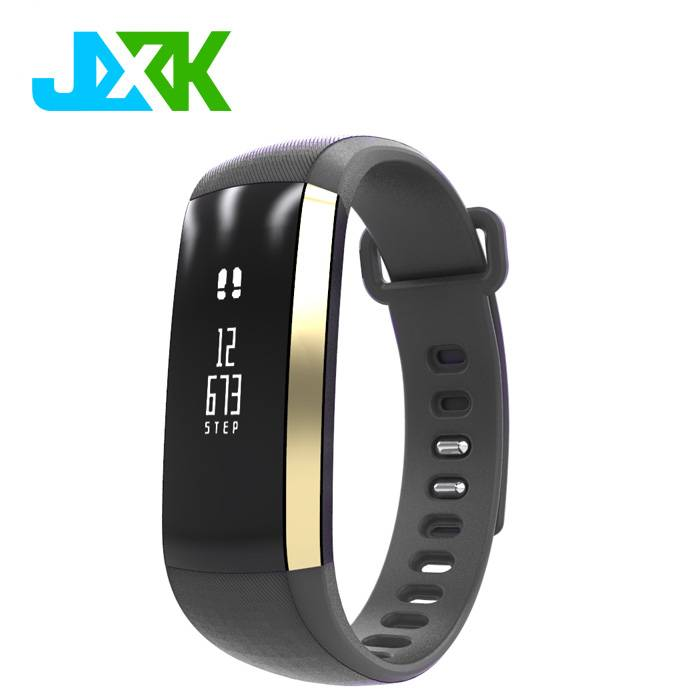 Smart Band JXK-M2 Wristbands Real-Time Monitoring Blood Oxygen Blood Pressure Heart Rate Health Smar