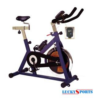 Magnetic Spinning Bike, Exercise Cycle, Spin Bike, Spinner