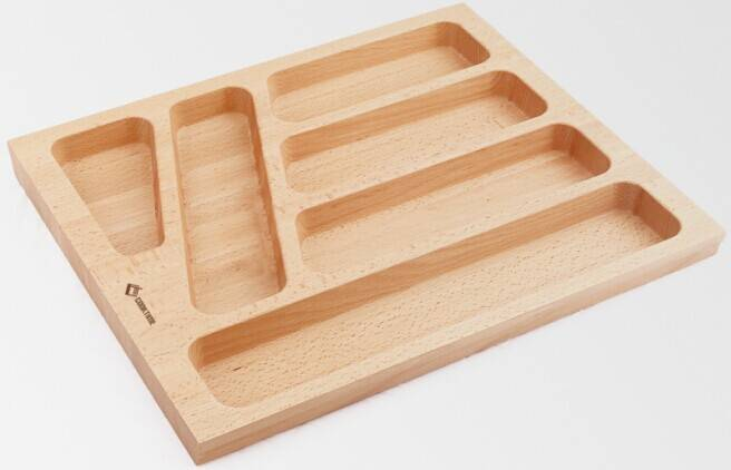 Sell Cutlery Divider, Drawer Inserts AE5042