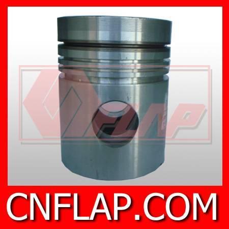 DAF piston DHB825,356891,95310,701730,DAF piston and liner kit,Piston ring , piston kit, piston part