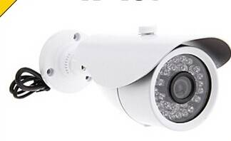 Security cctv camera new product 720P HD Camera