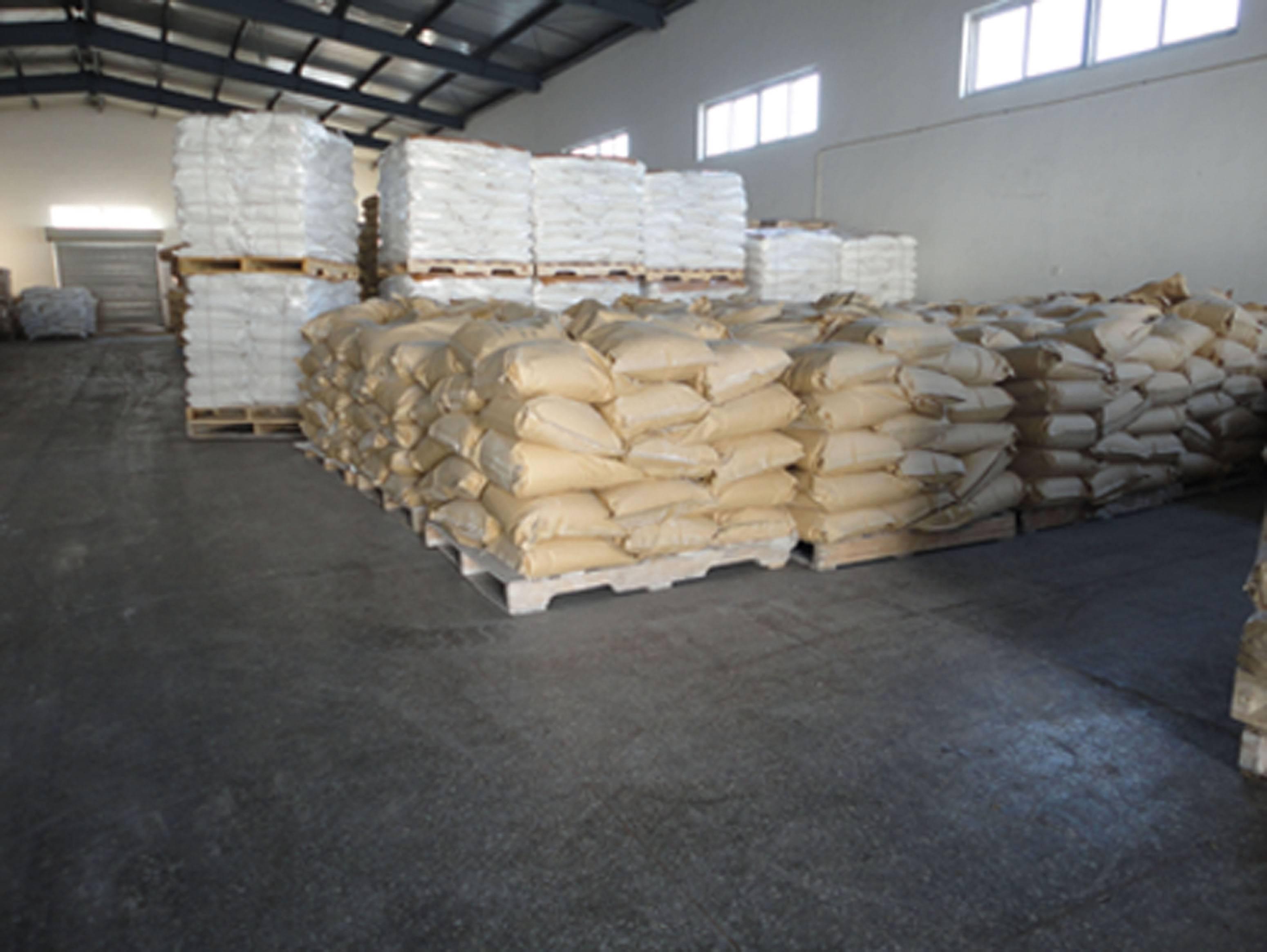 Phosphates (Food grade)