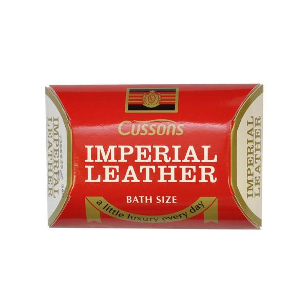 sell Imperial Leather Bath Soap 100G