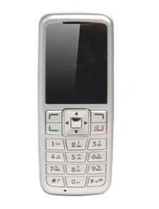 selling CDMA mobile phone