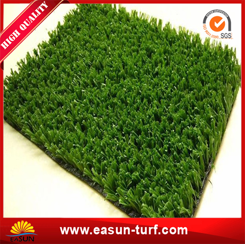 High quality sport artificial grass synthetic turf -AL