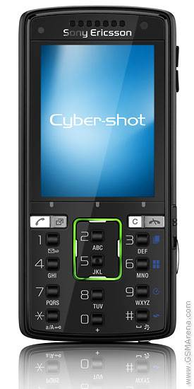 Original unlocked GSM mobile phones Sony Ericsson K850i
