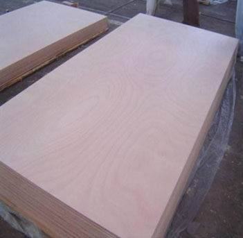 Furniture Usage Plywood