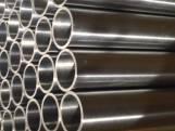 sell titanium pipe