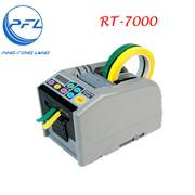 Automatic tape separater Rt-7000 low price