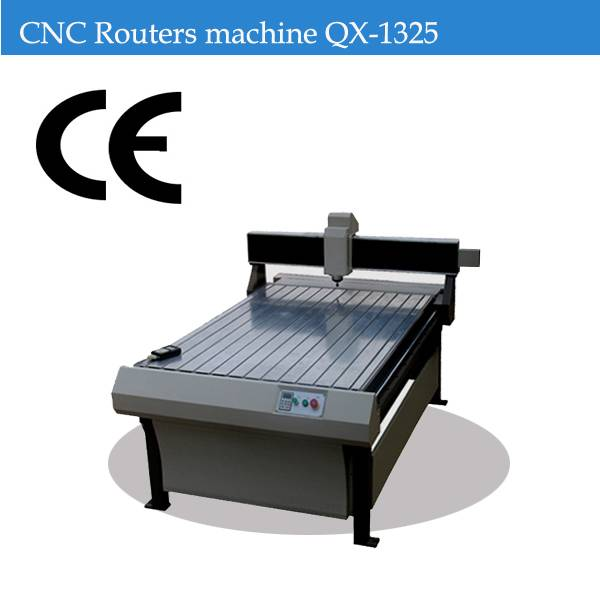 CNC Router system