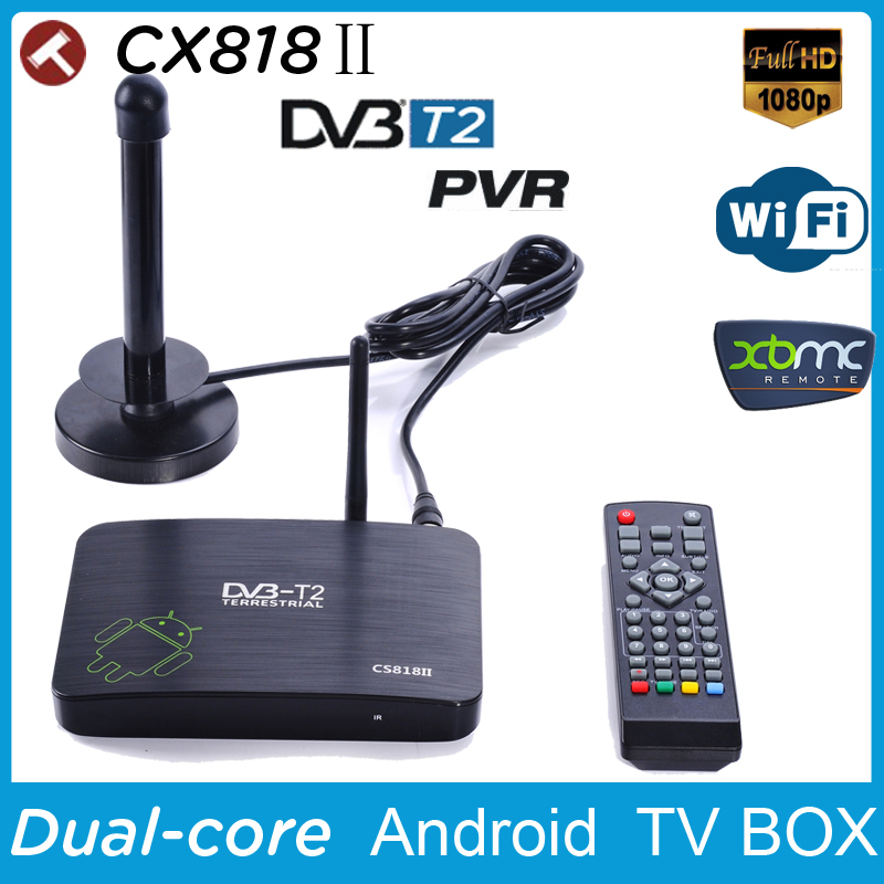 WE WANT BUY DVD PLAYER,DVB PLAYER AND TV-SETS