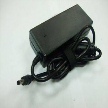 Universal Adapter(90W)