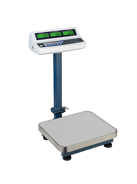 AC110/220V 50/60HZ electronic price platform weighing scale