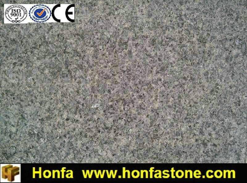 Hot Whole Sale Chinese Blue Pearl Granite