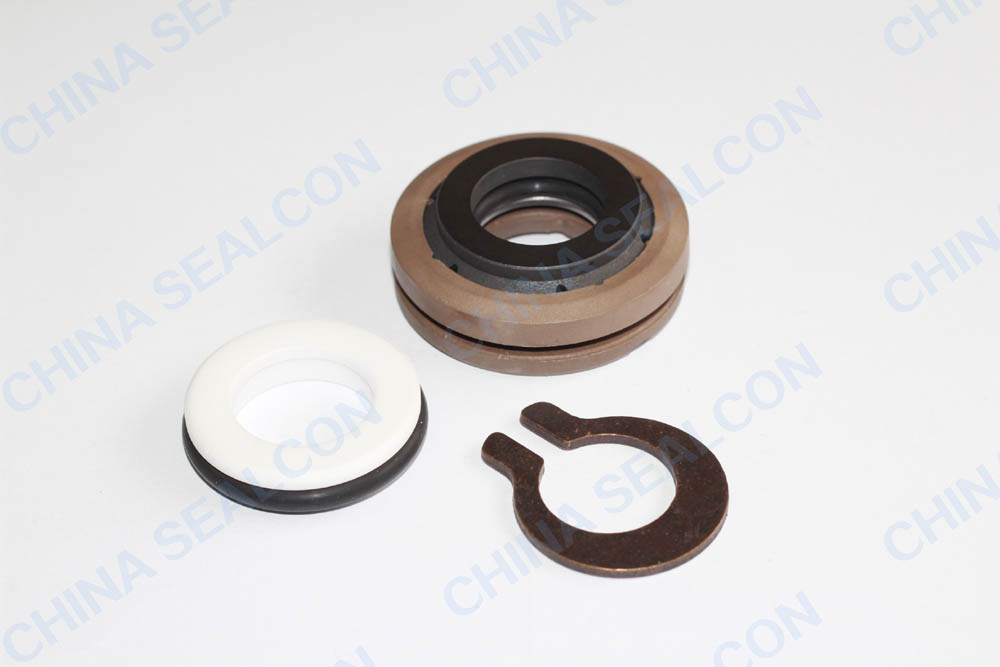 Flygt Pump SEAL REPLACE3085-91, 3085-120, 3085-170, 3085-171 3085-181, 3085-280, 3085-290