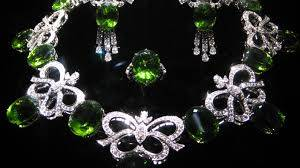 jewelries of all kind for sale