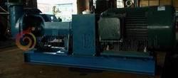 drilling mud centrifugal pump