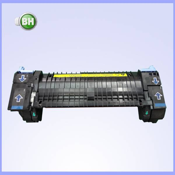 HP 3600 fuser assembly