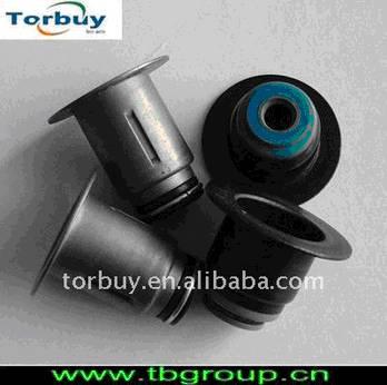 Rubber wear-resistant Valve oil seal
