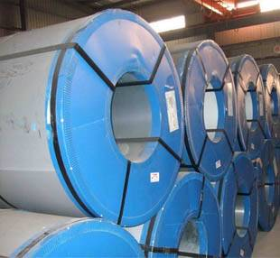 Sell Hot Dipped Galvanized Steel Coil